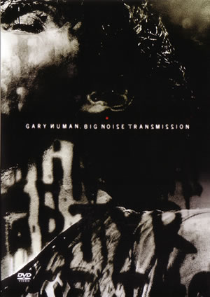 Big Noise Transmission (2011)